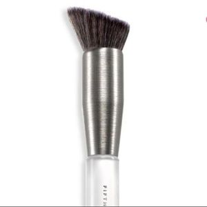🆕 Angled Contour Buffer Brush